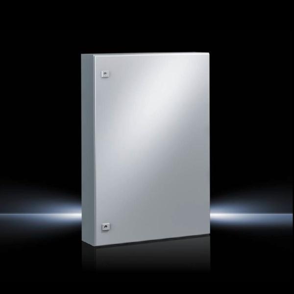 AE 1090.500