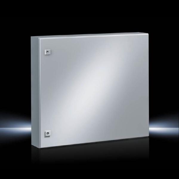AE 1077.500