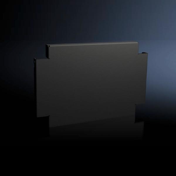 VX 8620.041